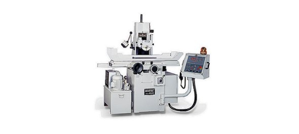 YSG-618 TS Surface Grinder