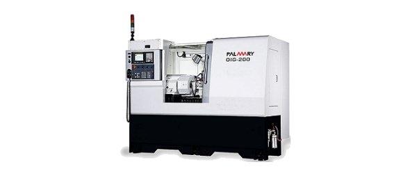 Palmary OIG-200 CNC Internal Grinder