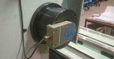 CNC Retrofits image